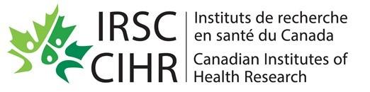 Professeure Dominique Tremblay et son équipe ont obtenu un financement des Instituts de recherche en santé du Canada